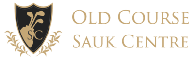 Old Course Sauk Centre