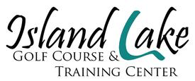 Island Lake Golf & Training Center