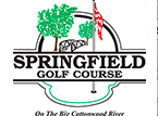Springfield Golf Course