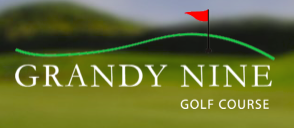 Grandy Nine Golf Course