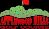 Applewood Hills Golf Course