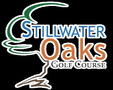 Stillwater Oaks Golf Course