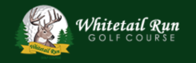 Whitetail Run Golf Course