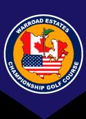 Warroad Estates Golf Course