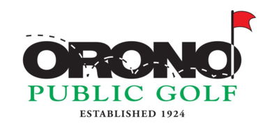 Orono Public Golf