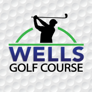 Wells Golf Course