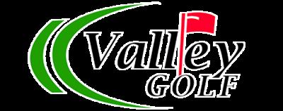 Valley Golf Course