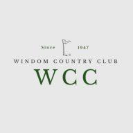 Windom Country Club