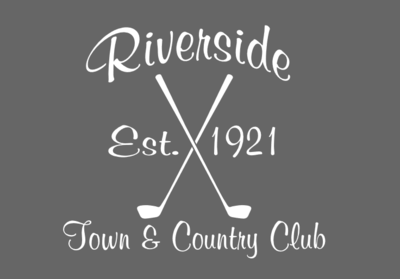 Riverside Town & Country Club