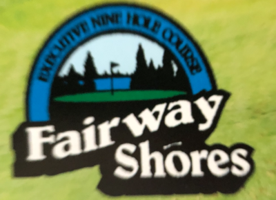 Fairway Shores Golf Course