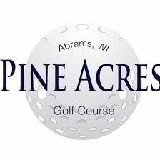 Pine Acres Golf Course