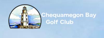 Chequamegon Bay Golf Club