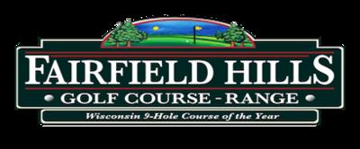 Fairfield Hills Golf Course