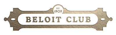 The Beloit Club