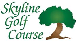 Skyline Golf Course