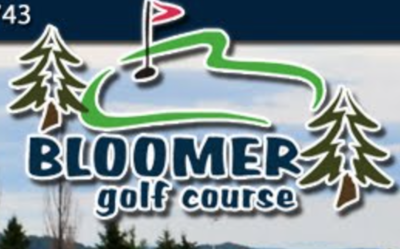 Bloomer Golf Course