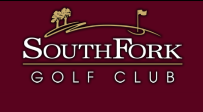 South Fork Golf Club