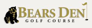 Bear's Den Golf Course at Timberlane Resort