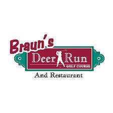 Braun's Deer Run Golf Course