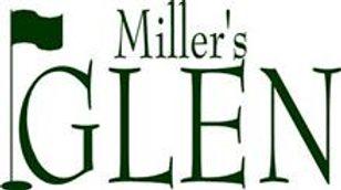 Miller's Glen Golf Course