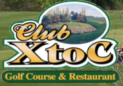 Club X to C Golf Course
