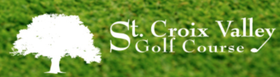 St. Croix Valley Golf Course