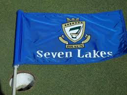 Seven Lakes Golf and Dining