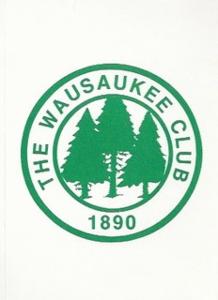 Wausaukee Club