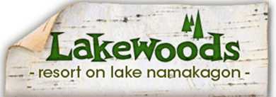 Lakewoods Resort - Forest Ridges