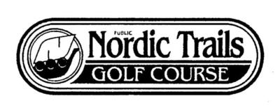 Nordic Trails Golf Course