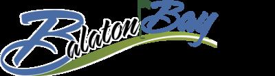 Balaton Bay Golf Course