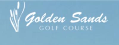 Golden Sands Golf Club