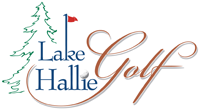 Lake Hallie Golf Club