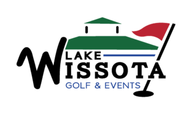 Lake Wissota Golf, Weddings and Events