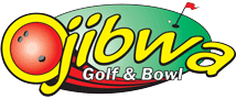 Ojibwa Golf & Bowl