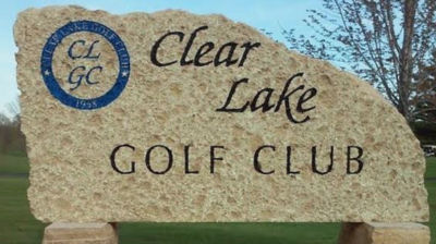 Clear Lake Golf Club