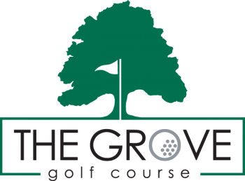The Grove Golf Course