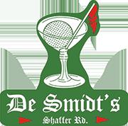 De Smidt's Golf Course & Country Club
