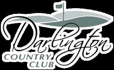 Darlington Country Club