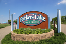 Parkers Lake Golf Center