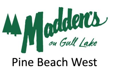 Madden's - Pine Beach West