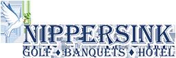 Nippersink Golf Club & Resort