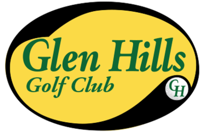 Glen Hills Golf Club