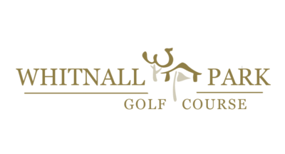 Whitnall Golf Course