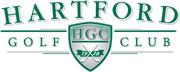 Hartford Golf Club