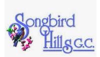 Songbird Hills Golf Club