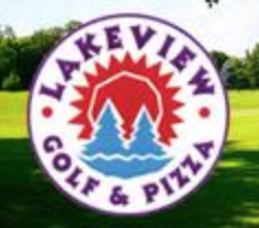 Lakeview Golf & Pizza