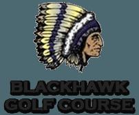 Blackhawk Golf Course