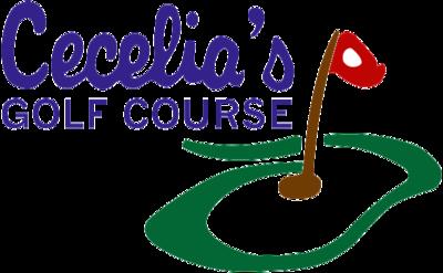 Cecilia's Golf Course