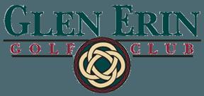 Glen Erin Golf Club
